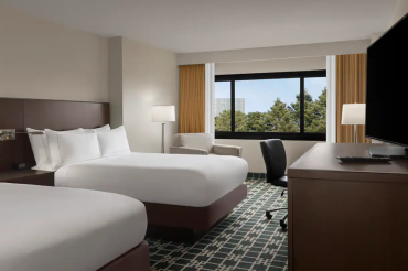 Read more about the article Hotel Reservation Code Available