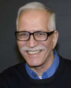 You are currently viewing Member Profile: Bill Wolff