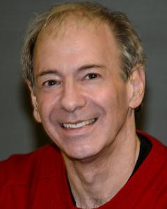 Michael Coan, Member at Large