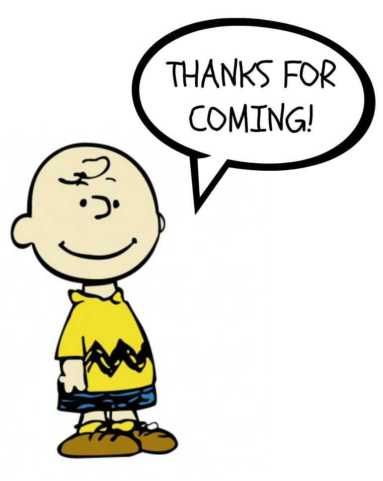 charlie-brown-clipart3