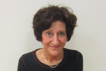 You are currently viewing Meet our Members: Corinne Constantine