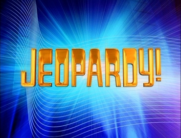 Read more about the article Jeopardy! Times Squares/ IAGSDC Edition