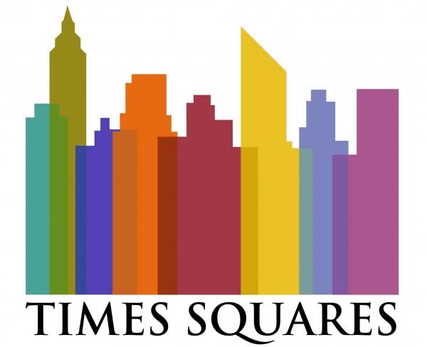 Times Squares Square Dance Club