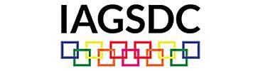 IAGSDC